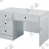 供应 贝尔康BEK50 办公桌 实木办公桌 成年人办公桌 质量保证 教师办公