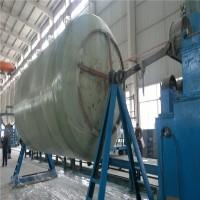 华强 四川玻璃钢罐制造厂家 玻璃钢立式罐 玻璃钢水槽 玻璃钢罐立式 玻璃钢罐子