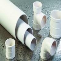『长虹塑业 泽田节水』PVC管材        PVC管材   PVC管道  PVC给水管材  长虹管道 用心制造
