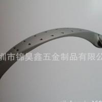 承接锌铝合金88-280吨压铸加工金属门锁壳把手抽屉把手家具配件