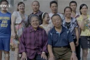 北京小伙伴坐不住了三里屯的中国人的家这就来啦