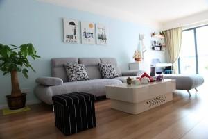 15米卧室的墙的装修材料以及装修步骤