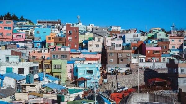 韩国卫浴市场规模达到277亿元